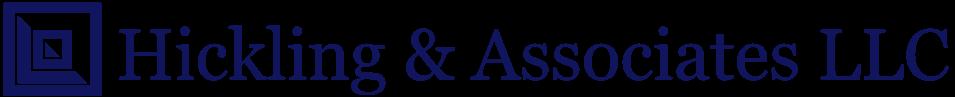 Hickling & Associates, LLC
