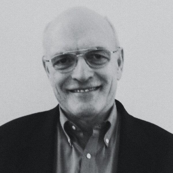 Duane G. Hickling